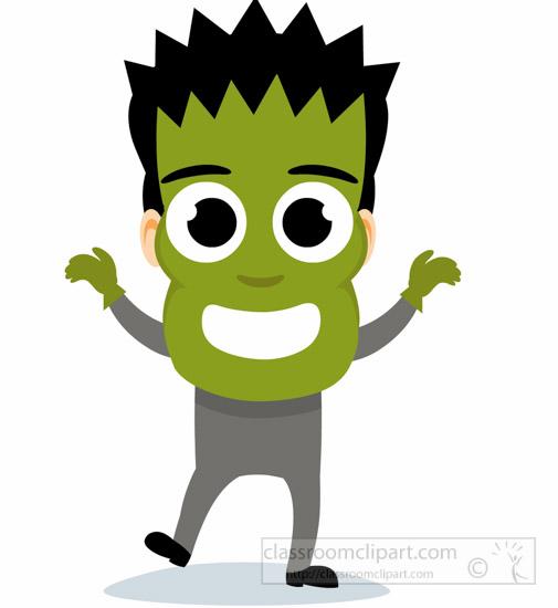 boy-wearing-scary-green-monster-halloween-mask-clipart.jpg