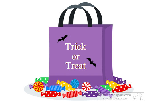 candy-in-trick-or-treat-bag-halloween-clipart.jpg