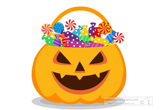 candy-in-trick-or-treat-pumpkin-bag-halloween-clipart.jpg