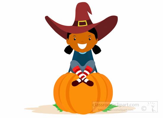 child-in-costume-sitting-on-big-pumpkin-halloween-clipart.jpg