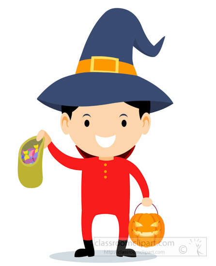 child-wearing-costume-holding-bag-of-candy-and-pumpkin-halloween-clipart.jpg