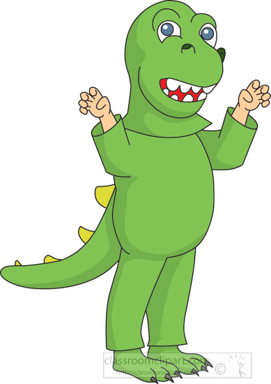 child-wearing-green-dinosaur-halloween-costume-clipart.jpg