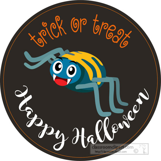 clipart-round-style-trick-treat-happy-halloween-with-spider.jpg