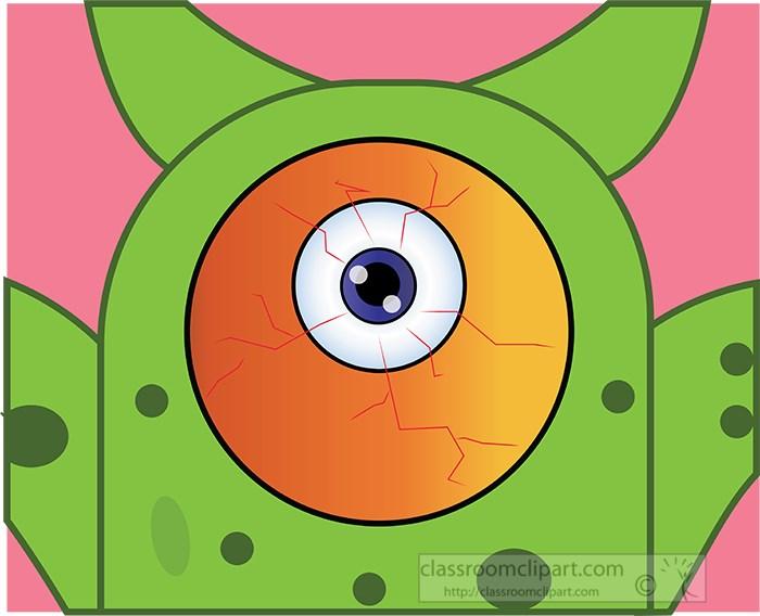 closeup-of-one-eyed-green-monster-clipart.jpg