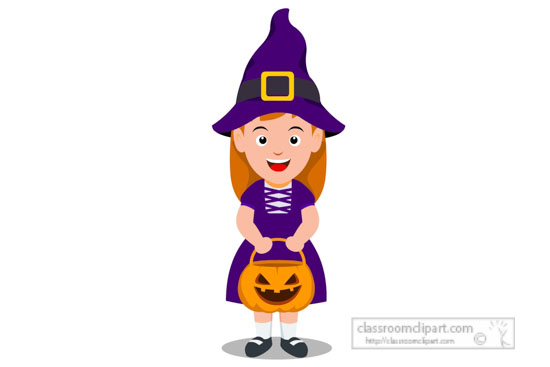 cute-little-girl-wearing-a-witch-costume-carrying-a-trick-or-treat-bag-2.jpg