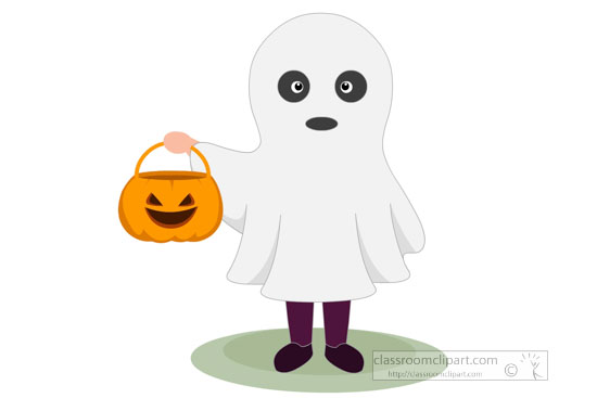 cute-little-kid-in-scary-costume-holding-trick-or-treat-pumpkin-bag-halloween-clipart.jpg