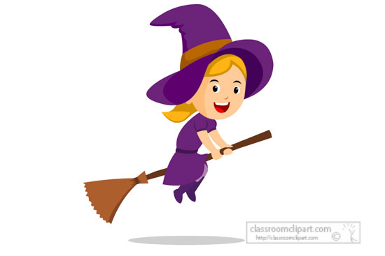 cute-witch-riding-a-broomstick-halloween-clipart-2.jpg