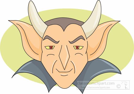 devil_with_horns_halloween_clipart.jpg