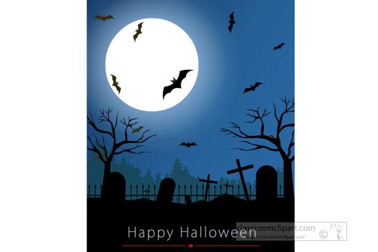 flying-bats-on-graveyard-moon-in-background-happy-halloween-clipart.jpg