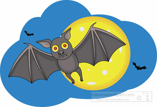 flying_bat_with_full_moon_15_clipart.jpg