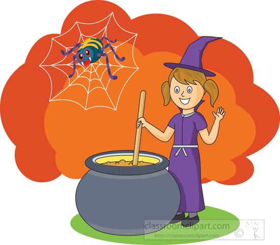friendly-witch-stirring-caulderon-with-spider-watching-clipart.jpg