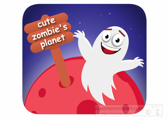 ghost-smiling-showing-a-planet-sign-halloween-clipart.jpg