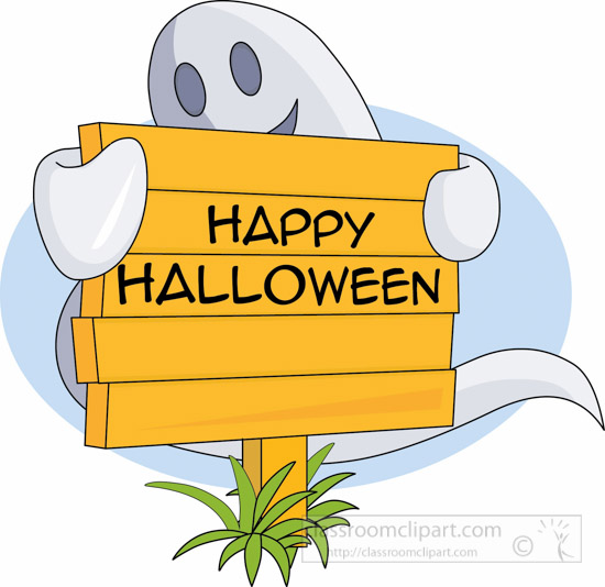 ghost_holding_halloween_sign_01_clipart.jpg