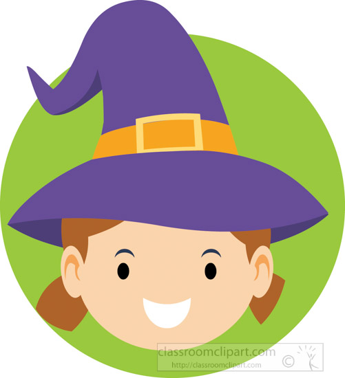 girl-halloween-face-icon.jpg