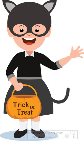 girl-in-cat-costume-with-trick-or-treat-basket-clipart.jpg