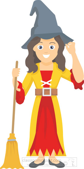 girl-wearing-friendly-halloween-witch-costume-clipart.jpg