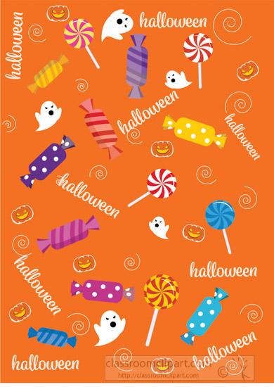halloween-background-with-candy-pumpkins-classroomclipart.jpg