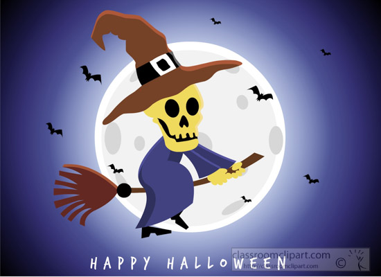 halloween-background-with-full-moon-scary-skeleton-flying-on-broom-clipart.jpg