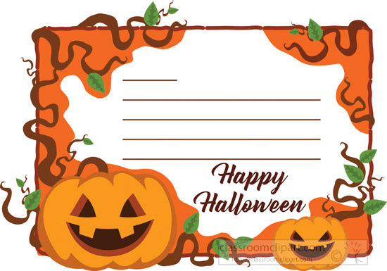 halloween-backgroung-with-pumpkins-halloween-clipart-freebee.jpg