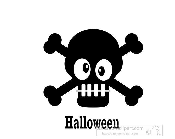halloween-black-skull-on-white-background-clipart.jpg
