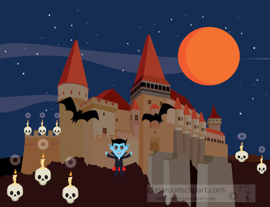 halloween-castle-in-transylvania-with-dracula-clipart.jpg