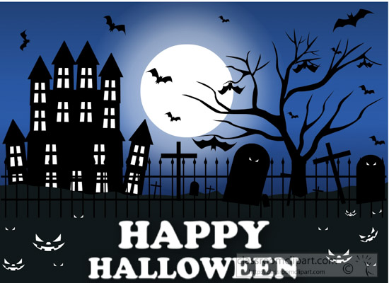 halloween-greeting-background-with-bats-flying-haunted-house-scene-of-graveyard-clipart.jpg