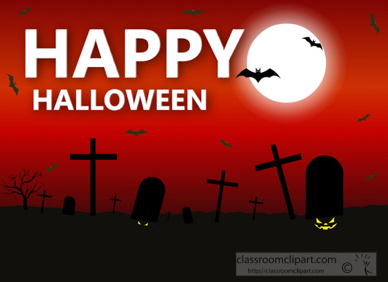 halloween-greeting-background-with-bats-flying-scary-scene-of-graveyard-clipart.jpg