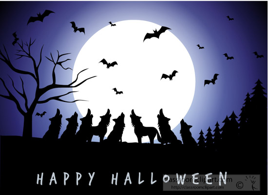halloween-greeting-background-with-wolves-howling-full-moon-clipart.jpg
