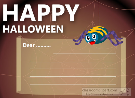 halloween-greeting-letter-card-with-scary-background-hanging-spider-clipart.jpg
