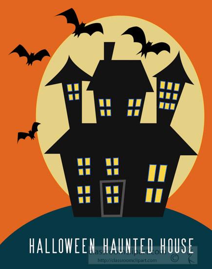 halloween-haunted-house-classroomclipart.jpg