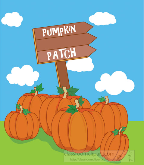 halloween-pumpkin-patch-clipart3.jpg