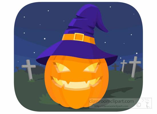 halloween-pumpkin-with-witch-hat-clipart-1012.jpg