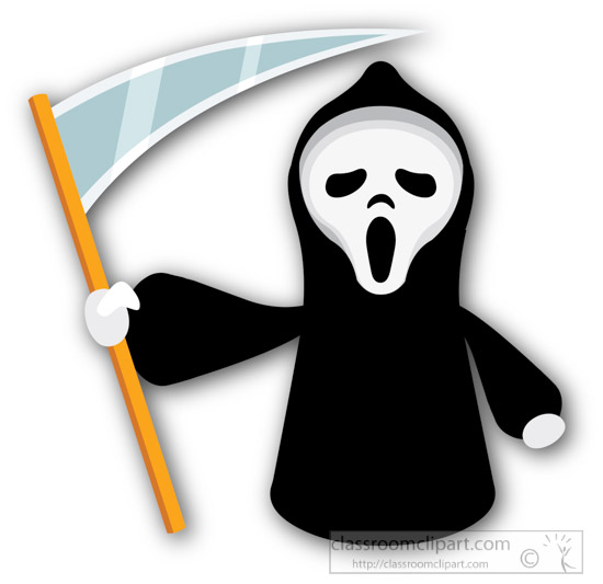 halloween-scarry-reaper-character-clipart.jpg