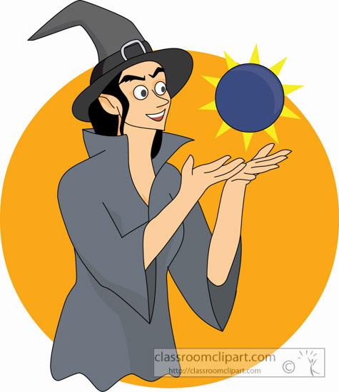 halloween-witch-holdinbg-crystal-ball-clipart-28.jpg