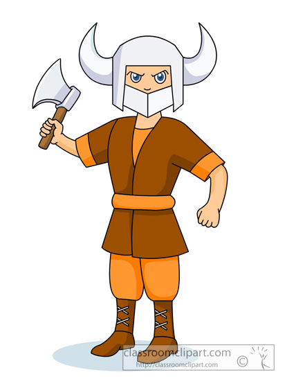 halloween_costume_viking_10.jpg