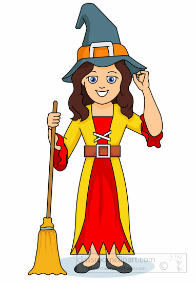 halloween_costume_witch_04_13_clipart.jpg