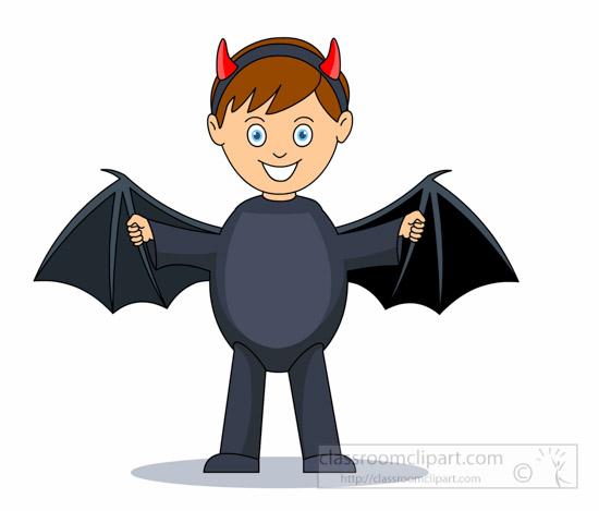 halloween_devil_bat_costume_09_clipart.jpg