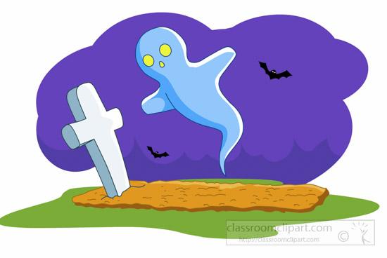 halloween_ghost_at_graveyard_03_clipart.jpg