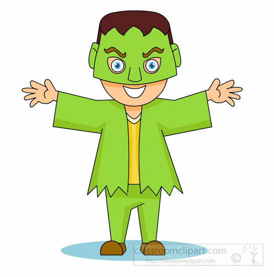 halloween_monster_costume_913_clipart.jpg