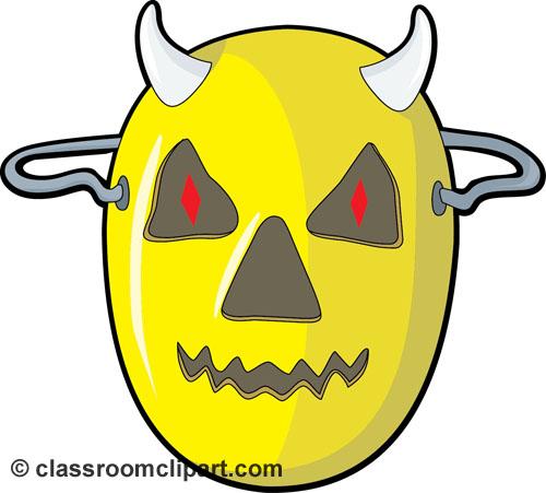 halloween_monster_mask_26.jpg