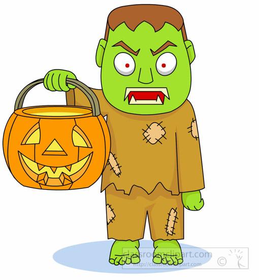 halloween_monter_holding_pumpkin_08_clipart.jpg