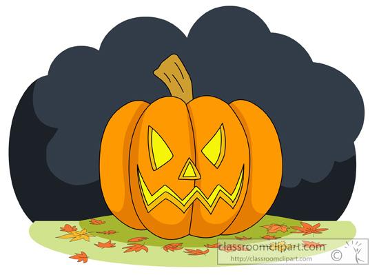 halloween_pumpkin_mean_face_07.jpg