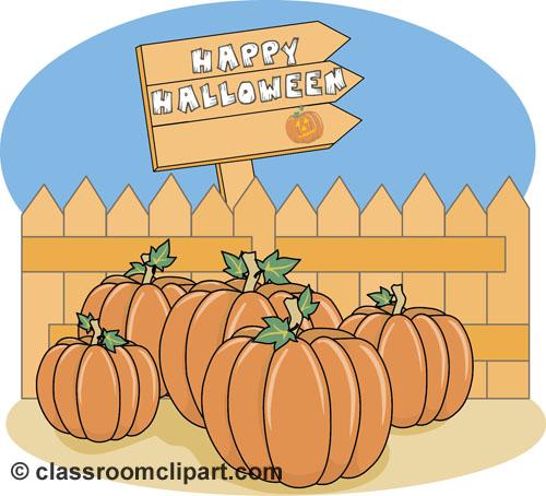 halloween_sign_pumpkins_25.jpg
