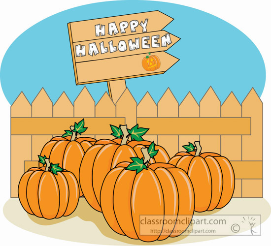 halloween_sign_pumpkins_clipart_25_clipart.jpg