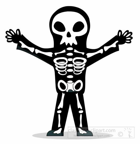 halloween_skeleton_costume_01_clipart.jpg