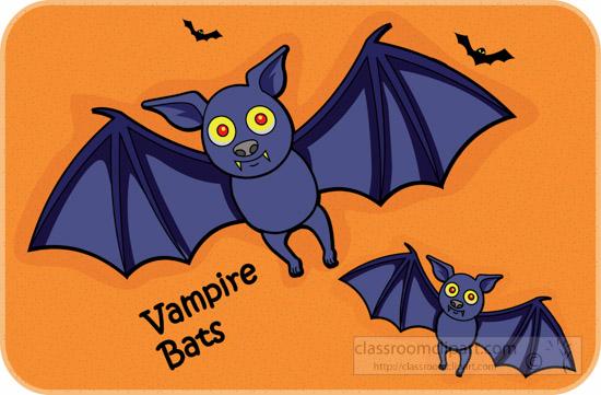 halloween_vampire_bats_05_clipart.jpg