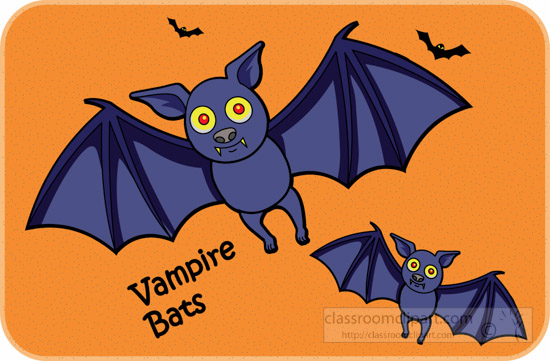 halloween_vampire_bats_05a_clipart.jpg
