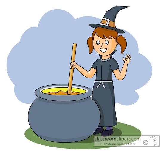 halloween_witch_caldron_01.jpg