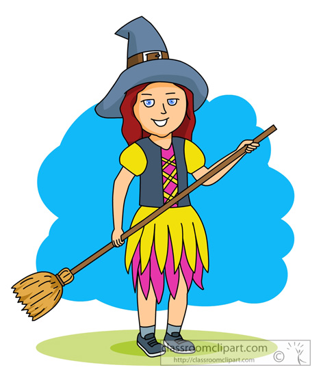 halloween_witch_with_broom_10.jpg