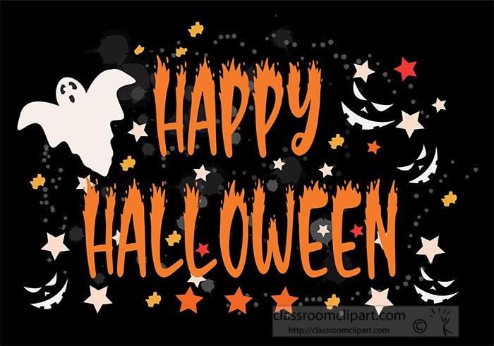 happy-halloween-ghost-pumpkin-face-on-dark-background.jpg